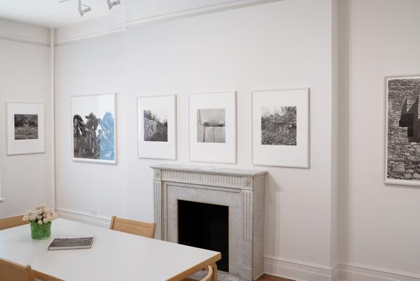 Deborah Bell Photographs
